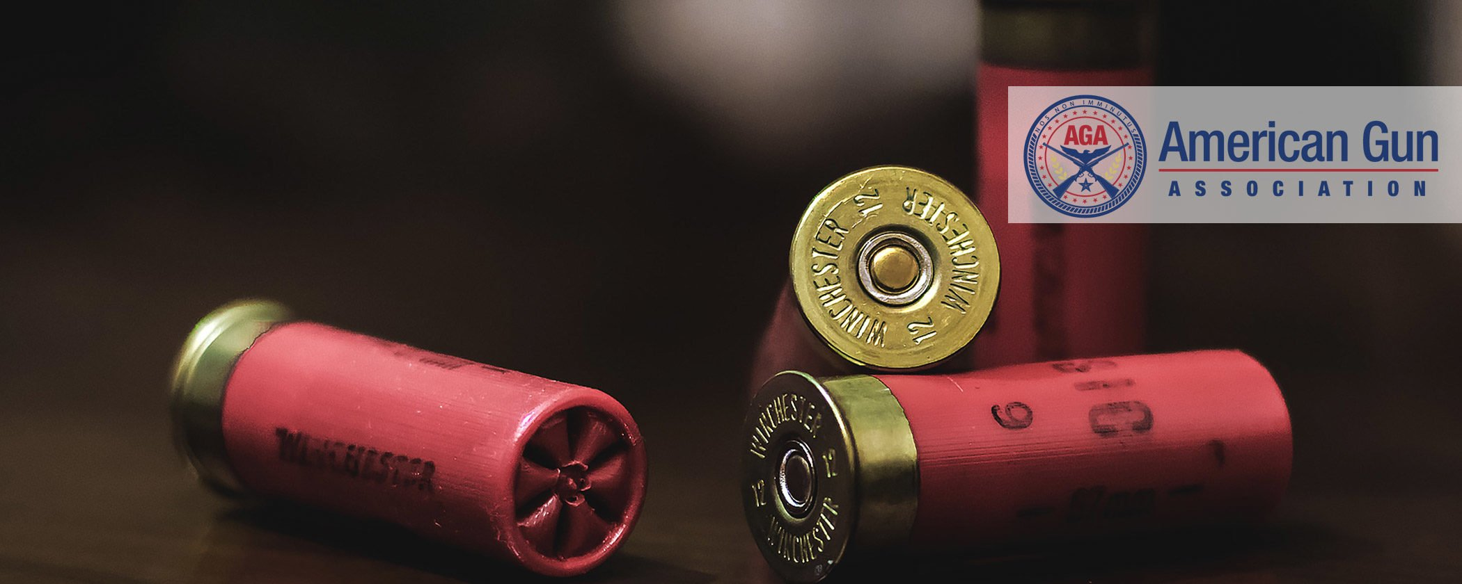 On the Trap Field: Gun Safety and Hunter Safety